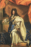 Louis XIV,Nobility,King,lud...