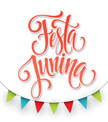 Feast Day,60500,Junina,Idea...