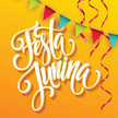 junina,Celebration,Party - ...