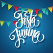 Party - Social Event,junina...
