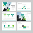 Business,template,Shape,Rep...