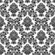 Pattern,Luxury,Black And Wh...