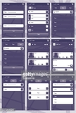 Web Application,Template,we...