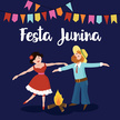Child,Baby,Adult,Junina,Cel...