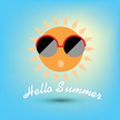 Humor,Fun,Summer,Sunglasses...