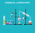 Medical Research,Material,E...