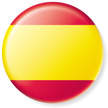 Spain,Flag,Spanish Flag,Int...