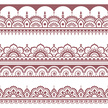 Vector,Backgrounds,Indian C...