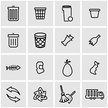 Icon Set,Set,Environment,Sy...