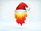 Inferno,Holiday - Event,Sno...