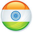 Indian Flag,Flag,India,Inte...