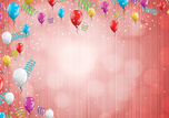 eps10,Abstract,Celebration,...