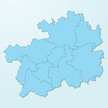 Province,Symbol,Residential...