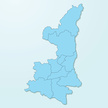 State,Province,Symbol,Resid...