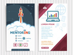 Growth,Vector,Infographic,I...