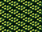Repeating Pattern,Abstract,...