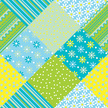 Plaid,Vector,Backgrounds,Pa...