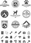 Paw,Agriculture,Livestock,F...