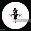 Scarecrow - Agricultural Eq...