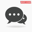Chat Icon,Composition,USA,N...
