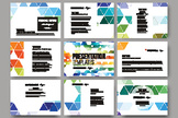 Abstract,Document,Design Pr...