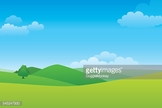 ,Background,Farm,Meadow,Out...