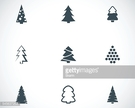 Sign,Silhouette,Holiday - E...