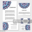 Placard,Template,Document,N...