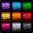 Interface Icons,Letter,Symb...