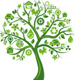 Tree,Environment,Recycling,...