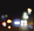 facula,defocused lights,Bok...