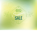 big sale,Super Sale,Abstrac...
