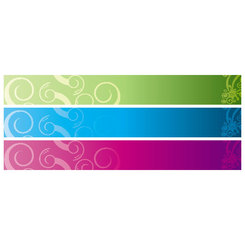 VECTOR BANNERS 728x90.eps