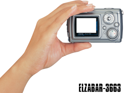 Camera Without screen PSD