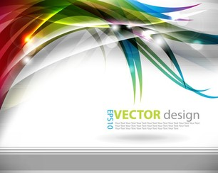 Dynamic Background Of