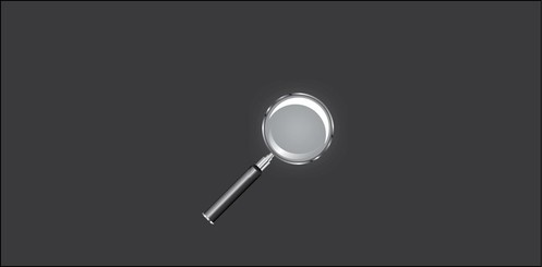 Free High Quality Magnify Glass