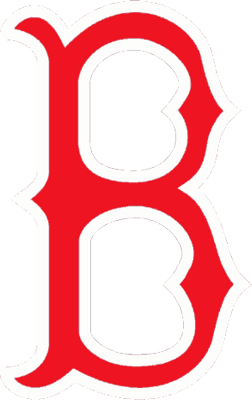 Boston B PSD