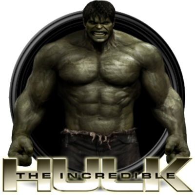 https://images.vectorhq.com/images/previews/195/the-incredible-hulk-psd-443939.png