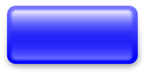 Blue 3D Rectangle