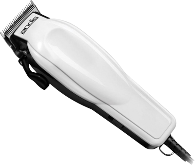 Barber Clippers PSD
