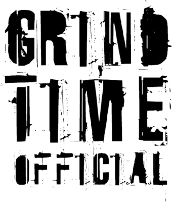 GRIND TIME OFFICIAL logo 3 PSD