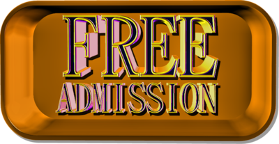 frEE amiSSion PSD