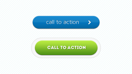 Call To Action Buttons