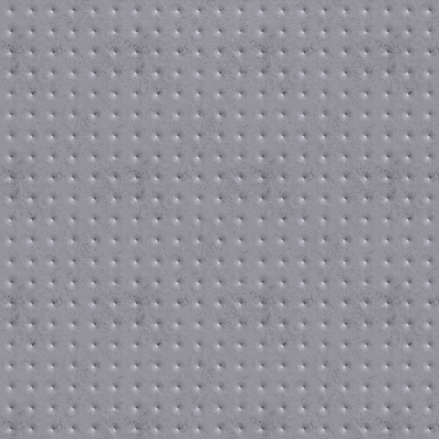 Metal background PSD