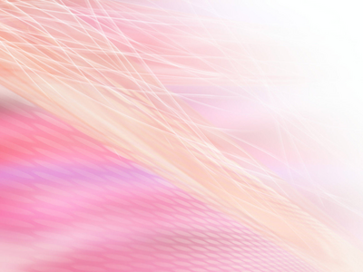 Pink Abstract Background PSD