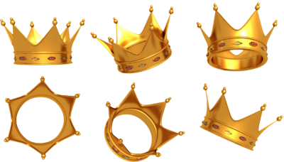 CROWNS PSD