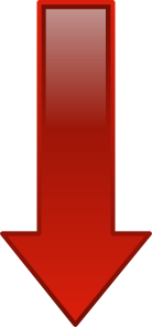 arrow-down-red