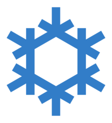 Icon Airconditioning