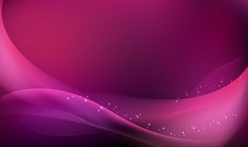 Free Abstract Purple Pink Background