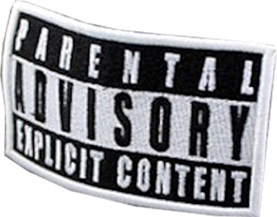 pArEnTaL aDvIsOrY PSD